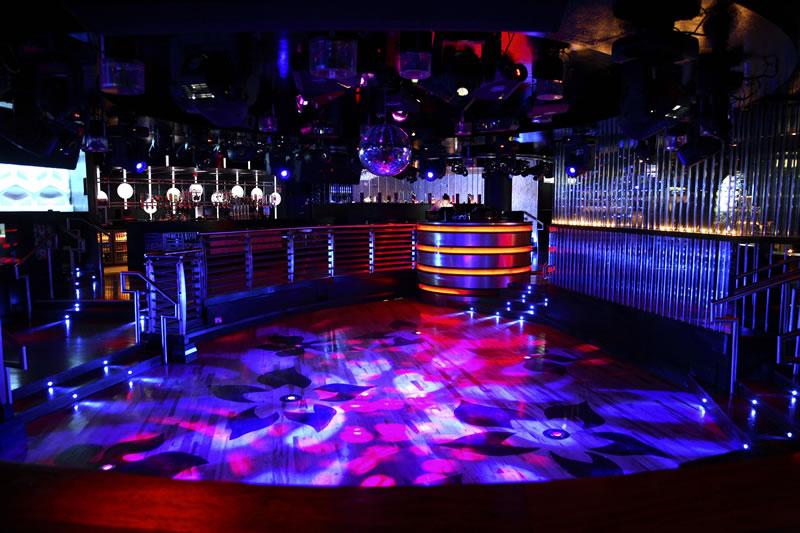 Nightclub-7L