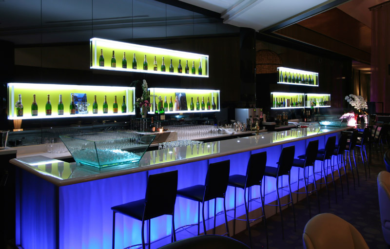 nightclub-bar-Image